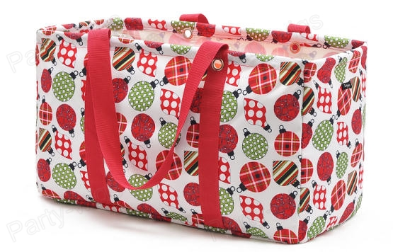 New-Thirty-One-Large-Utility-Tote-Shopping-Laundry-Storage-Bags-10-Designs-BA25