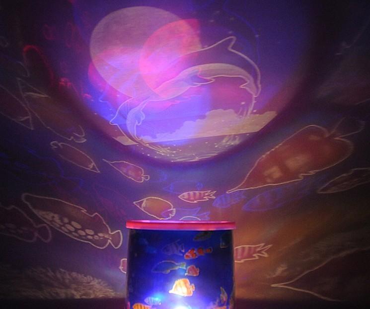 Led Night Lamp : Home & Garden > Lamps, Lighting & Ceiling Fans > Night Lights