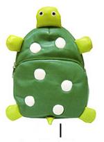 15 Cute Kids Children Boy Girl School bag Backpack Rucksack Lunch New